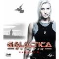 GALACTICA/ギャラクティカ シーズン4 バリューパック2