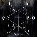 echo [CD+DVD]<初回限定盤>