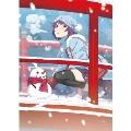 恋物語 1 ひたぎエンド(上) [Blu-ray Disc+CD]<完全生産限定版>