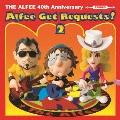 Alfee Get Requests! 2<通常盤>