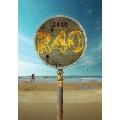 R40 [6Blu-ray Disc+ハードカバーブック]<完全数量限定生産盤>