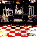 FOLLOW THE TRACKS -The Best of 10years- [CD+DVD]<初回限定盤>