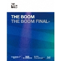 THE BOOM FINAL<初回限定盤>