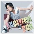 EXCITING BOX [TYPE-B] [CD+DVD]