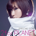SPECIAL LOVE<初回限定盤>