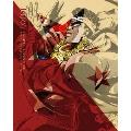 ジョジョの奇妙な冒険 スターダストクルセイダース エジプト編 Vol.2 [Blu-ray Disc+特製タロットセット]<初回生産限定版>