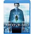 プリデスティネーション ブルーレイ&DVDセット[1000570247][Blu-ray/ブルーレイ] 製品画像