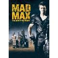 マッドマックス2 [スペシャル・パッケージ]<初回生産限定版>