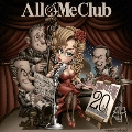 AllOfMeClub 20th Anniversary