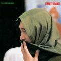 SHANTI SHANTI LIVE<完全限定生産盤>