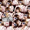 Girls & Boys e.p. [CD+DVD]<初回生産限定盤>