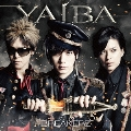 YAIBA [CD+DVD]<初回限定盤A>