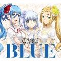 BLUE<通常盤>