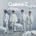 Customi-Z<通常盤>