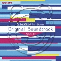 GITADORA Tri-Boost Original Soundtrack Volume.02 [CD+DVD]