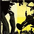 RM jazz legacy<初回限定盤>