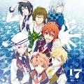 アプリゲーム『アイドリッシュセブン』IDOLiSH7 1stフルアルバム「i7」<通常盤>