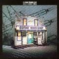 ギター・ワークショップ Vol.3 [UHQCD]<完全生産限定盤>