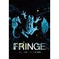 FRINGE/フリンジ <シーズン1-5> DVD全巻セット