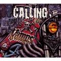 CALLING<通常盤>