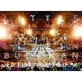 Little Glee Monster Live in 武道館~はじまりのうた~<初回生産限定版>