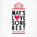 LOVE SONG BEST ~15th Anniversary Edition~
