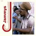 King Jammys Dancehall 3: Hard Dancehall Murderer 1985-1989 CD