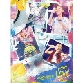 Just LOVE Tour<初回生産限定版>
