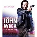ジョン・ウィック<期間限定価格版>