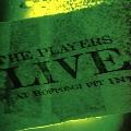 ザ・プレイヤーズ・ライヴ [Blu-spec CD2]<タワーレコード限定>