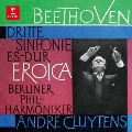 ベートーヴェン:交響曲 第3番「英雄」、第4番 他