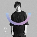 U (MUSIC VIDEO盤) [CD+DVD]