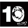 "10TH ANNIVERSARY BEST ""10Ks!"" [2CD+DVD]<期間限定盤2>"