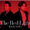 The Red Light (A) [CD+DVD]<初回盤>