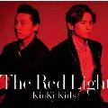 The Red Light (A) [CD+DVD]<初回盤>