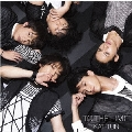 TO THE LIMIT [CD+DVD]<初回限定盤>