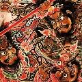 異次元からの咆哮 [CD+DVD]<初回限定盤>