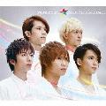 ABC STAR LINE [CD+DVD]<初回限定盤B>