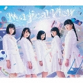 Magical View (A) [CD+Blu-ray Disc]<初回限定盤>