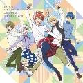 TVアニメ 『ドリフェス!R』 オリジナルサウンドトラック