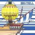 BIG YELL [CD+DVD]<初回生産限定盤>