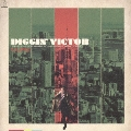 DIGGIN' VICTOR ~Deep into the vaults of Japanese Fusion / AOR~