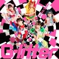 G-litter (Type-A) [CD+DVD]<初回限定盤>