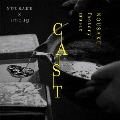 CAST<数量限定盤>