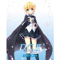 D.C.II~ダ・カーポII~ Blu-ray BOX<初回限定版>