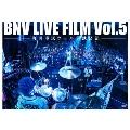 BNV LIVE FILM Vol.5~町田市民ホール単独公演~