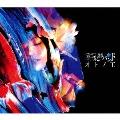 オトノエ (MUSIC VIDEO盤) [CD+DVD+スマプラ付]<初回限定三方背仕様>