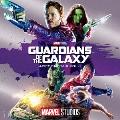 ガーディアンズ・オブ・ギャラクシー オーサム・ミックス Vol.1 オリジナル・サウンドトラック