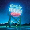 SUMMER BREEZE/スタンドバイミー [CD+DVD]<完全限定生産盤>