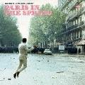 1968年5月、パリの春~音楽のヌーヴェル・ヴァーグのはじまり
